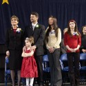 thumbs palin daughters 01