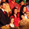 thumbs palin daughters 02