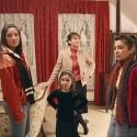 thumbs palin daughters 11