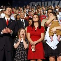 thumbs palin daughters 19