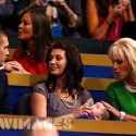 thumbs palin daughters 20