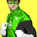 ben-wyatt-green-lantern