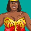 donna-meagle-wonder-woman