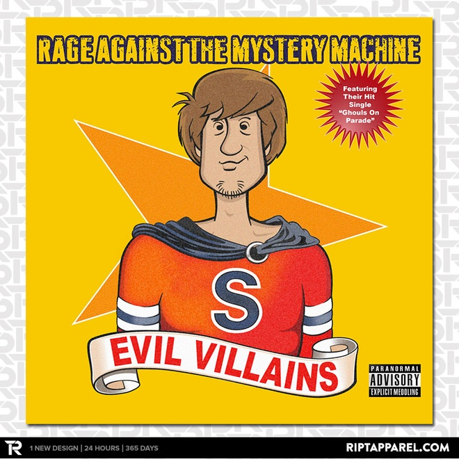 best rage against the machine album