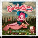 thumbs bubblegum album cover
