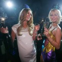 thumbs aa paris nicky hilton celebrated champagne sparklers