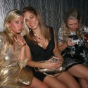 thumbs party girls 29