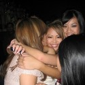 thumbs party girls 36