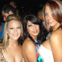 thumbs party girls 37