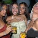 thumbs party girls 42