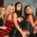 thumbs party girls 63