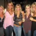 thumbs party girls 7