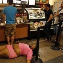 thumbs passed out 001