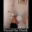 thumbs passed out 004