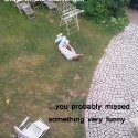 thumbs passed out 005