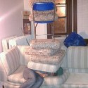 thumbs passed out 007