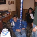 thumbs passed out 012