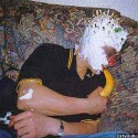 thumbs passed out 013