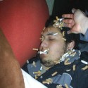 thumbs passed out 014