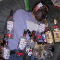 thumbs passed out 015