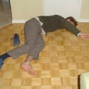 thumbs passed out 016