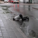 thumbs passed out 017