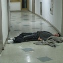 thumbs passed out 019