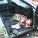 thumbs passed out 024