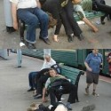 thumbs passed out 025