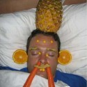 thumbs passed out 027