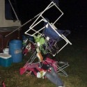 thumbs passed out 032