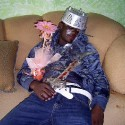 thumbs passed out 033