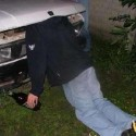 thumbs passed out 036
