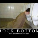 thumbs passed out 039