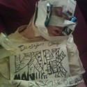 thumbs passed out 040
