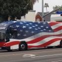 atp_bus