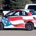 thumbs fiat 500 thinks its american now 53166 1