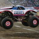 hot-wheels-monster-truck-captain-america
