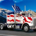 thumbs patriotic american cars 10