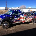 thumbs patriotic american cars 15