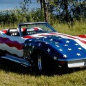 thumbs patriotic american cars 16