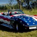 thumbs patriotic american cars 16
