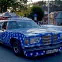 thumbs patriotic american cars 20
