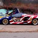 patriotic-american-cars-24