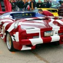 thumbs patriotic american cars 25