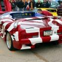 patriotic-american-cars-25