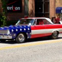 thumbs patriotic american cars 26