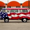 thumbs patriotic american cars 27