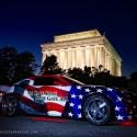 patriotic-american-cars-28