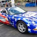 patriotic-american-cars-30